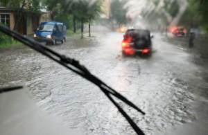 Τι είναι ο έλεγχος βροχής στα ραντεβού εγκατάλειψη σε προξενιό